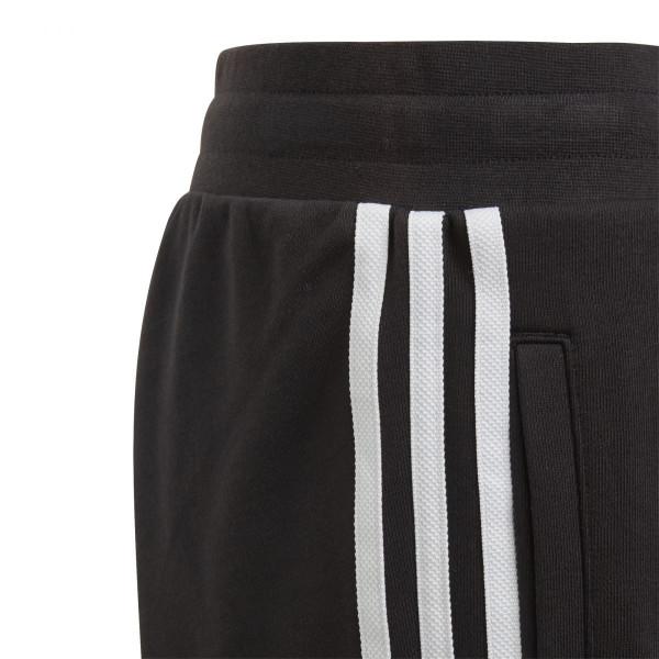 Dětské tepláky adidasOriginals TREFOIL PANTS - foto 4