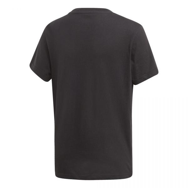 Dětské tričko adidasOriginals TREFOIL TEE - foto 1