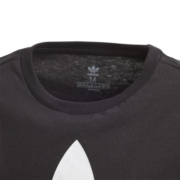 Dětské tričko adidasOriginals TREFOIL TEE - foto 3