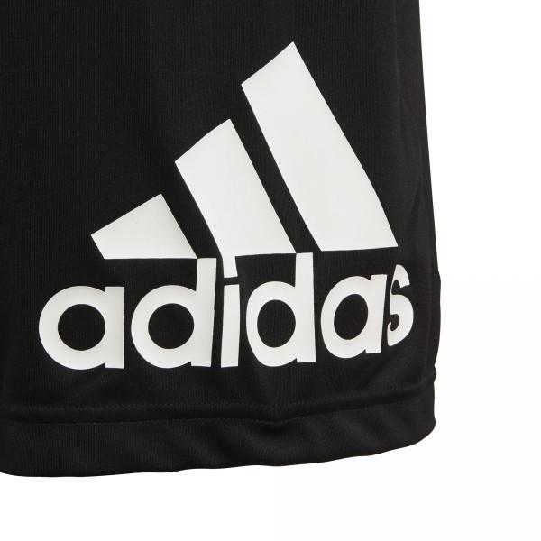 Chlapecké šortky adidasPerformance EQUIP KNIT SHORT - foto 2