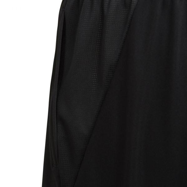 Chlapecké šortky adidasPerformance EQUIP KNIT SHORT - foto 4