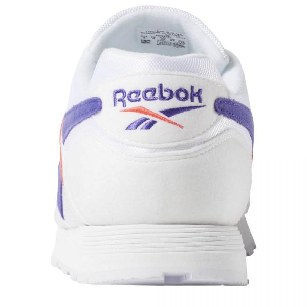 Pánské tenisky Reebok RAPIDE MU - foto 5