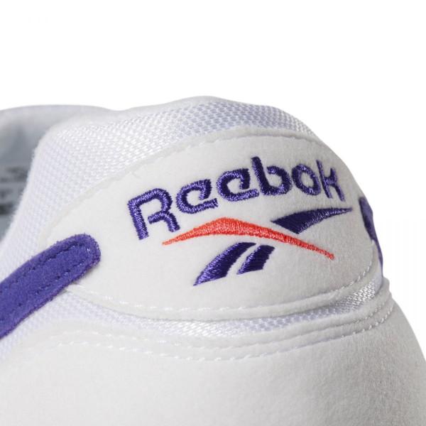 Pánské tenisky Reebok RAPIDE MU - foto 6