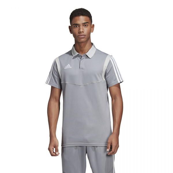Pánské tričko adidasPerformance TIRO19 CO POLO - foto 0