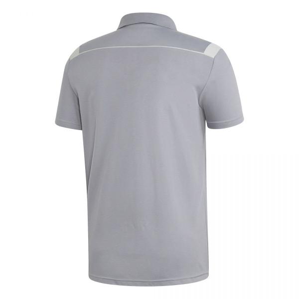 Pánské tričko adidasPerformance TIRO19 CO POLO - foto 5
