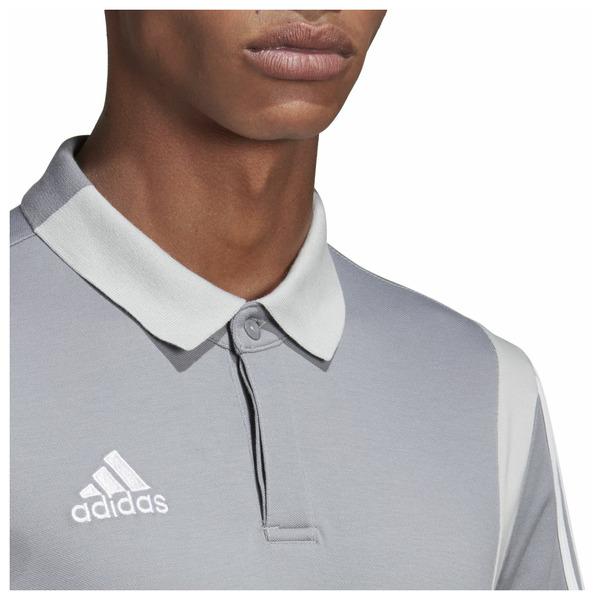 Pánské tričko adidasPerformance TIRO19 CO POLO - foto 6