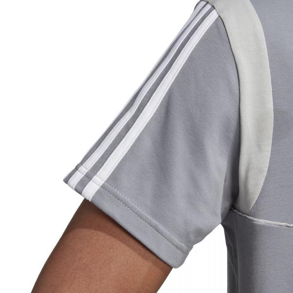 Pánské tričko adidasPerformance TIRO19 CO POLO - foto 8