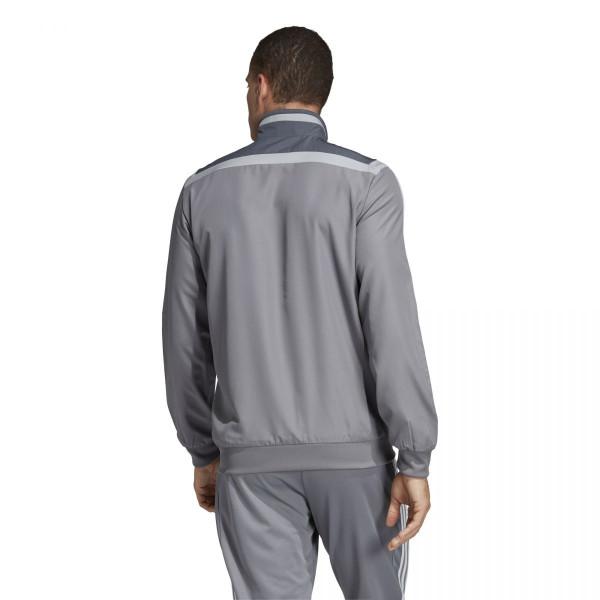 Pánská bunda adidasPerformance TIRO19 PRE JKT - foto 3