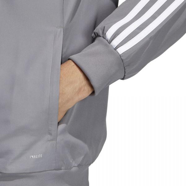 Pánská bunda adidasPerformance TIRO19 PRE JKT - foto 7