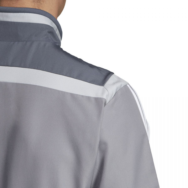 Pánská bunda adidasPerformance TIRO19 PRE JKT - foto 8