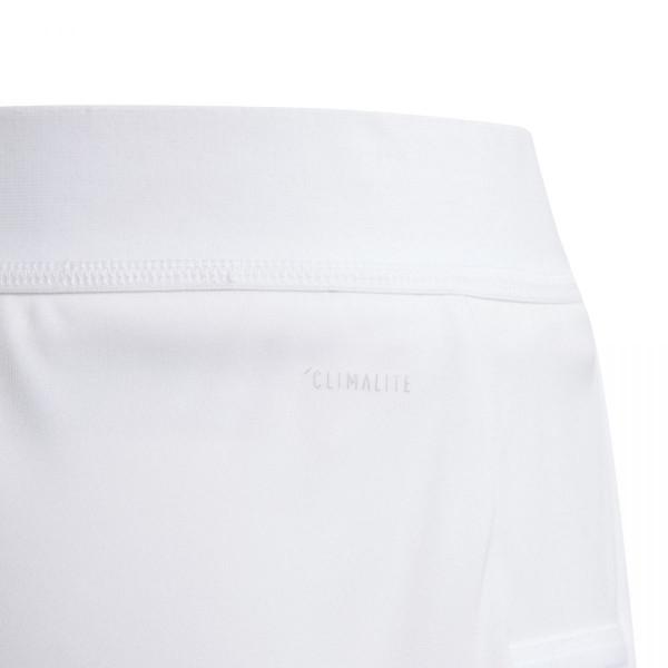 Dívčí sukně adidasPerformance T19 SKORT Y - foto 3