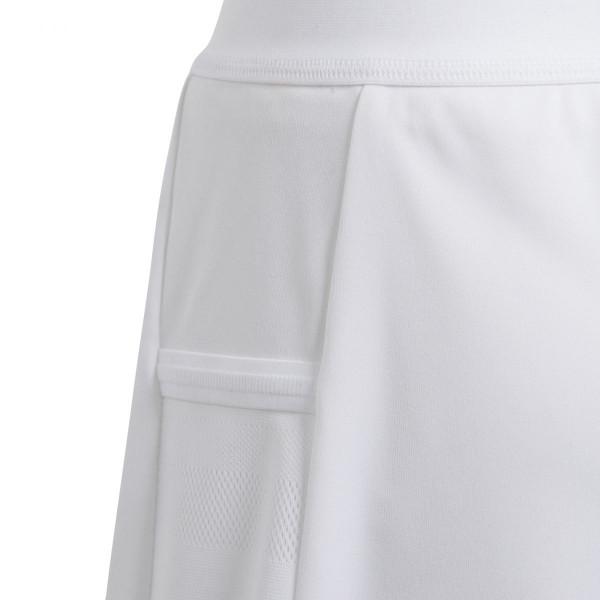 Dívčí sukně adidasPerformance T19 SKORT Y - foto 4