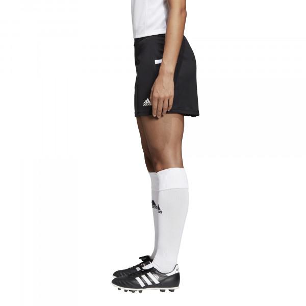 Dámská sukně adidasPerformance T19 SKORT W - foto 2