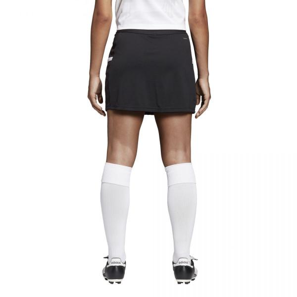 Dámská sukně adidasPerformance T19 SKORT W - foto 3