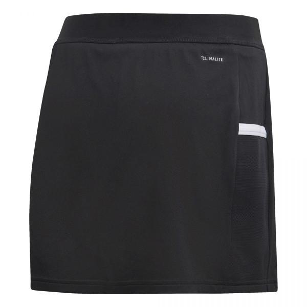 Dámská sukně adidasPerformance T19 SKORT W - foto 5