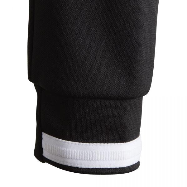 Dětská mikina adidasPerformance T19 TRK JKT Y - foto 4