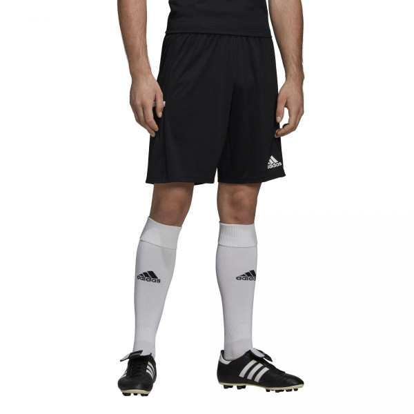 Pánské šortky adidasPerformance T19 KN SHO M - foto 1
