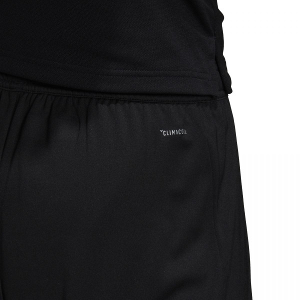 Pánské šortky adidasPerformance T19 KN SHO M - foto 8