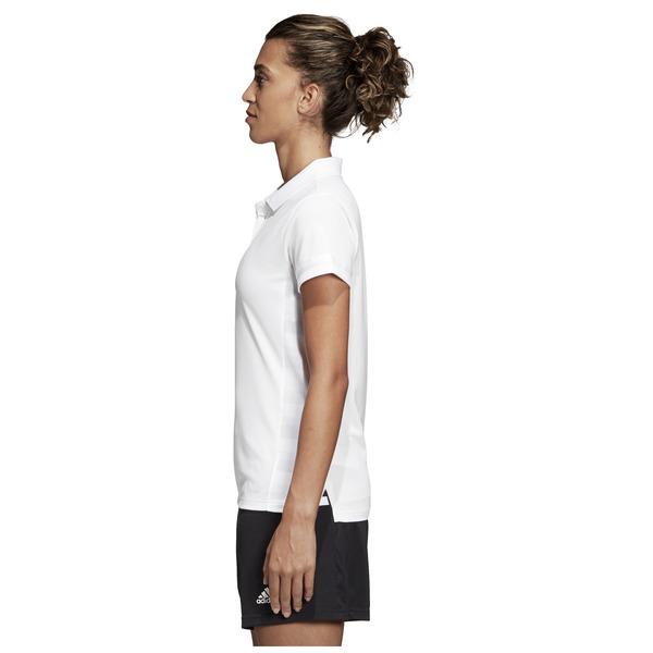 Dámské tričko adidasPerformance T19 POLO W - foto 2