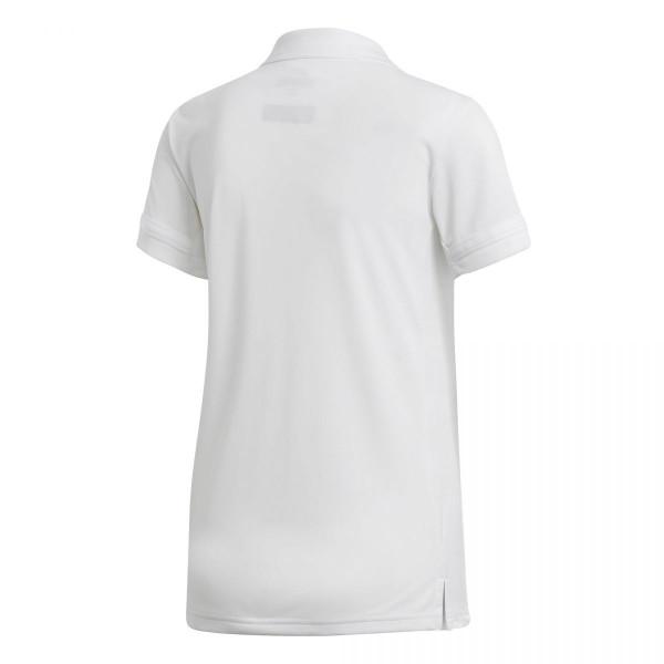 Dámské tričko adidasPerformance T19 POLO W - foto 5