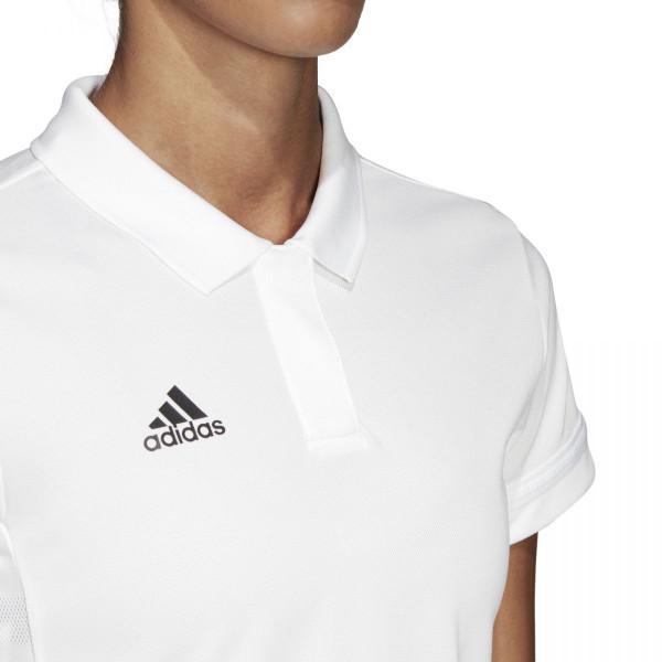 Dámské tričko adidasPerformance T19 POLO W - foto 6