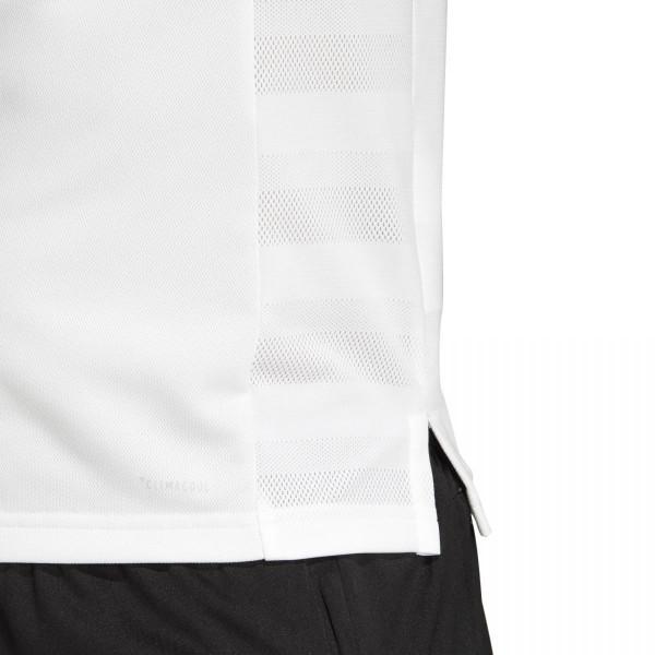 Dámské tričko adidasPerformance T19 POLO W - foto 8
