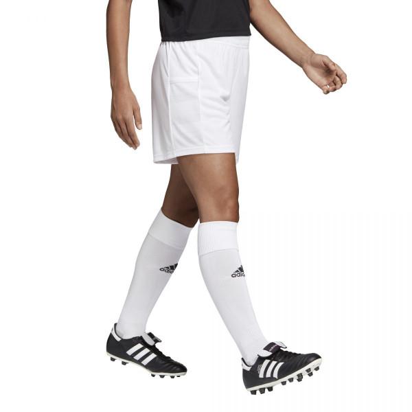 Dámské šortky adidasPerformance T19 KN SHO W - foto 1