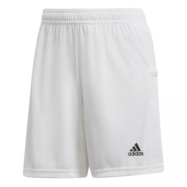 Dámské šortky adidasPerformance T19 KN SHO W - foto 4