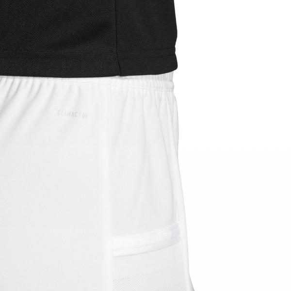 Dámské šortky adidasPerformance T19 KN SHO W - foto 7