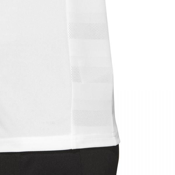 Dámský dres adidasPerformance T19 SS JSY W - foto 6