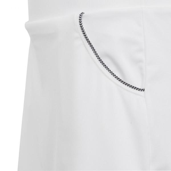 Dívčí sukně adidasPerformance G CLUB SKIRT - foto 3