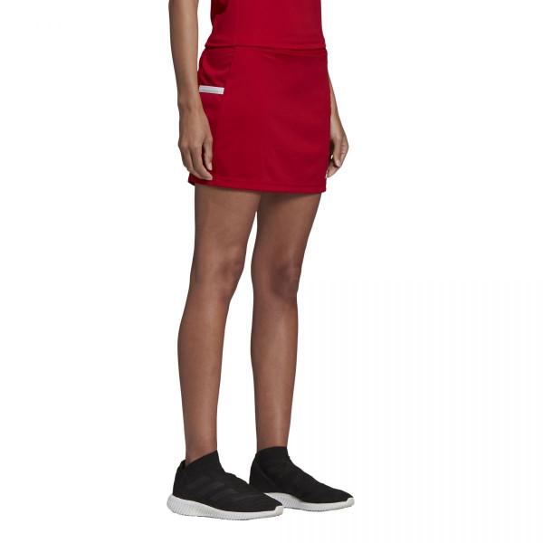Dámská sukně adidasPerformance T19 SKORT W - foto 1
