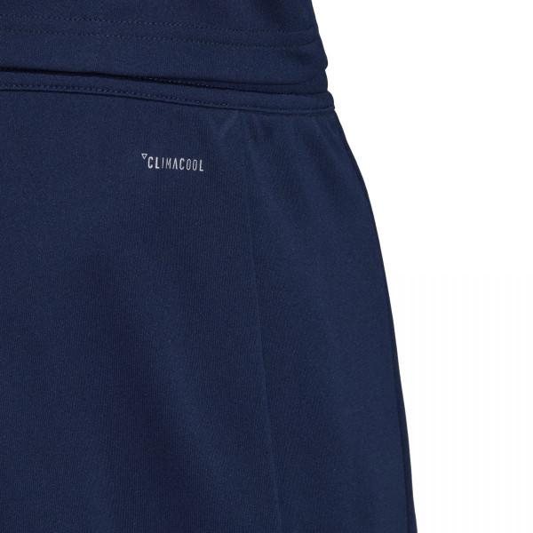 Pánské šortky adidasPerformance T19 KN SHO M - foto 7