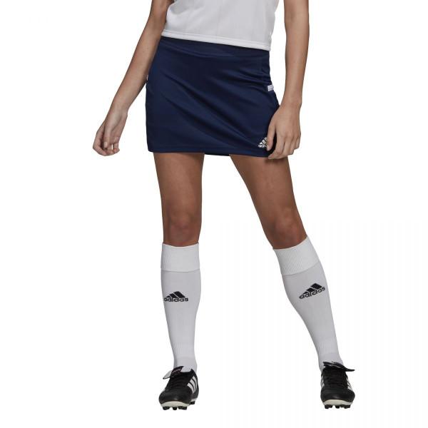 Dámská sukně adidasPerformance T19 SKORT W - foto 0