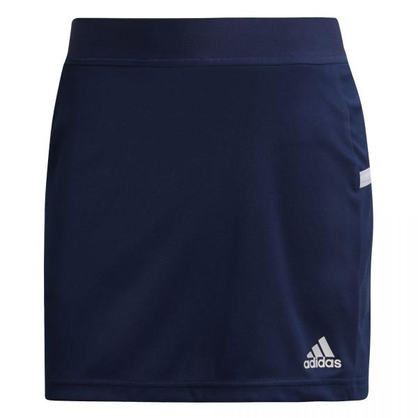 Dámská sukně adidasPerformance T19 SKORT W - foto 4
