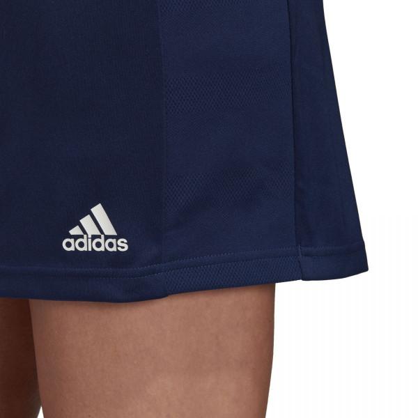 Dámská sukně adidasPerformance T19 SKORT W - foto 6
