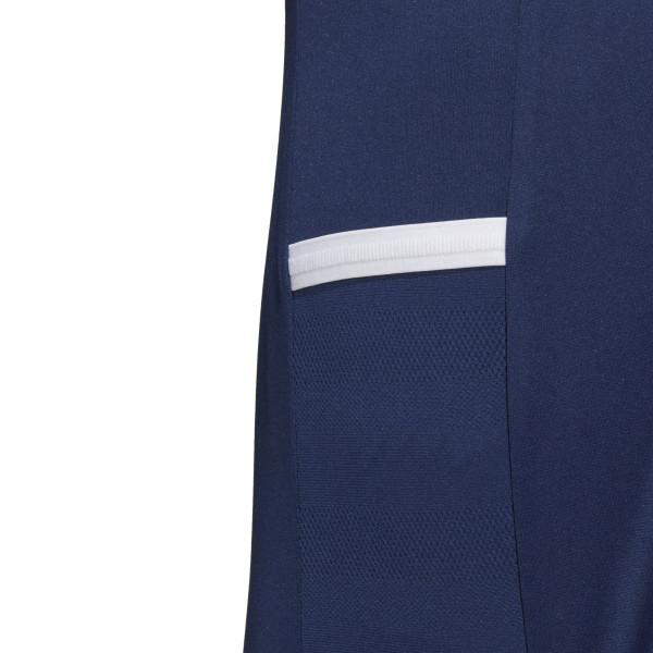Dámská sukně adidasPerformance T19 SKORT W - foto 7
