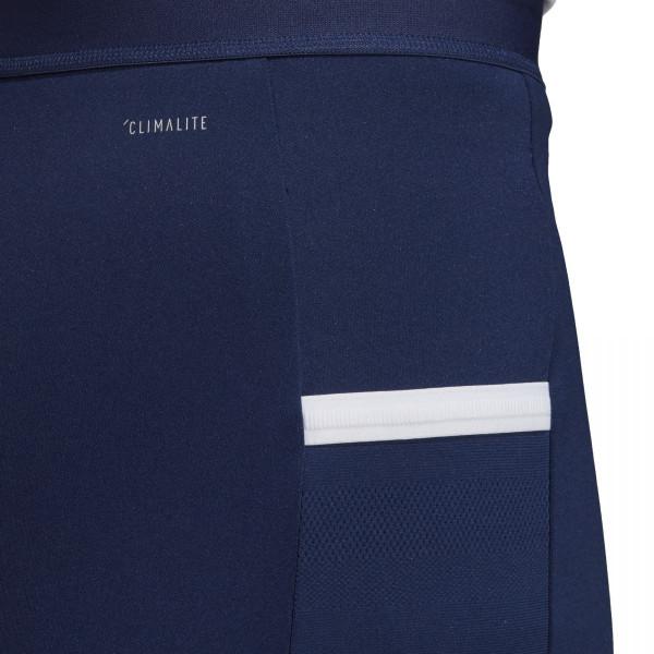 Dámská sukně adidasPerformance T19 SKORT W - foto 8
