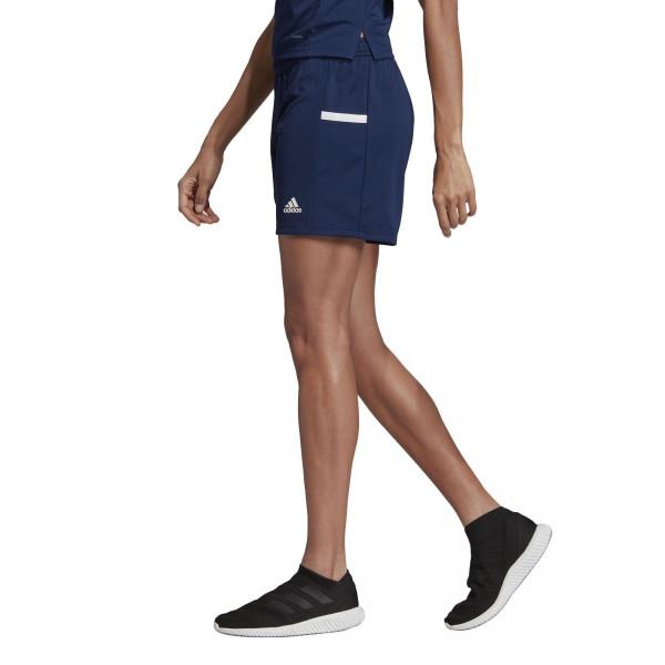 Dámské šortky adidasPerformance T19 KN SHO W - foto 2