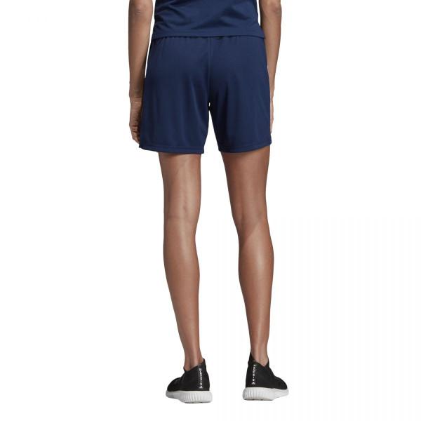 Dámské šortky adidasPerformance T19 KN SHO W - foto 3