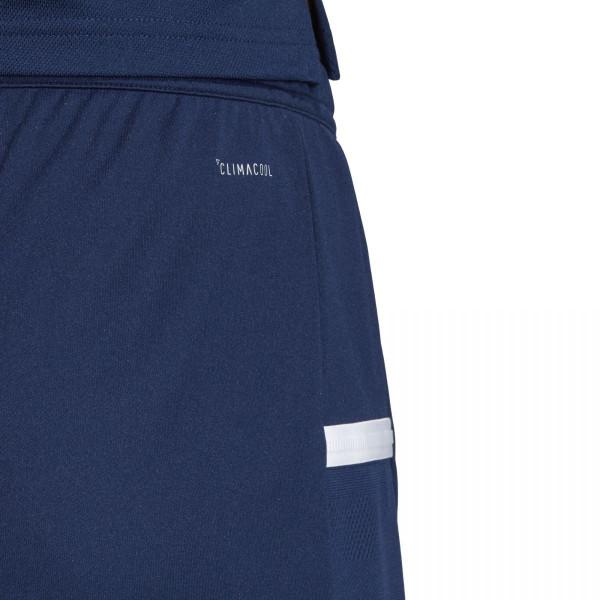 Dámské šortky adidasPerformance T19 KN SHO W - foto 8