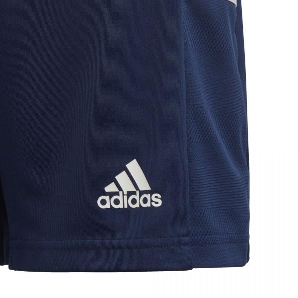 Chlapecké šortky adidasPerformance T19 KN SHO Y - foto 2