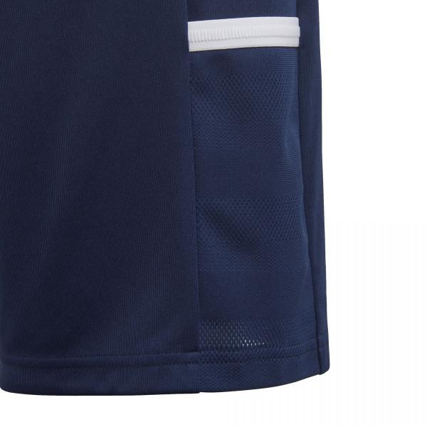 Chlapecké šortky adidasPerformance T19 KN SHO Y - foto 3
