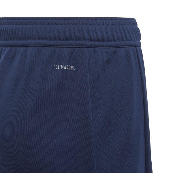 Chlapecké šortky adidasPerformance T19 KN SHO Y - foto 4