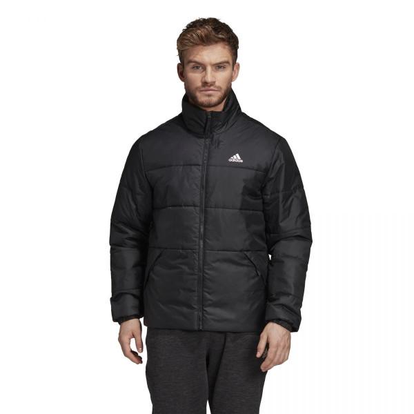 Pánská zimní bunda adidasPerformance BSC 3S INS JKT - foto 0