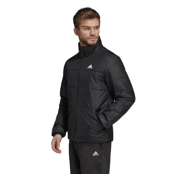 Pánská zimní bunda adidasPerformance BSC 3S INS JKT - foto 2