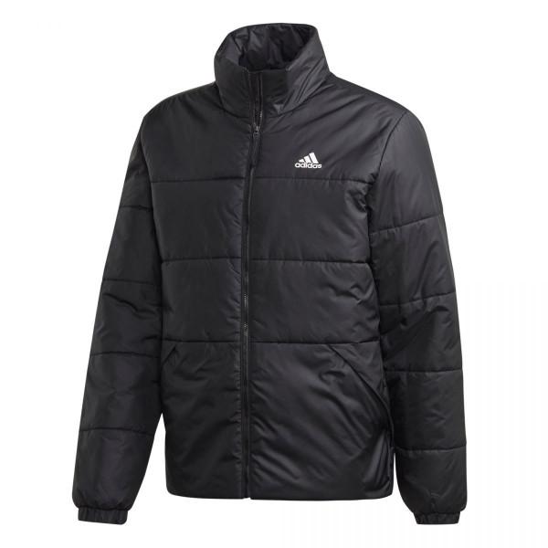 Pánská zimní bunda adidasPerformance BSC 3S INS JKT - foto 4