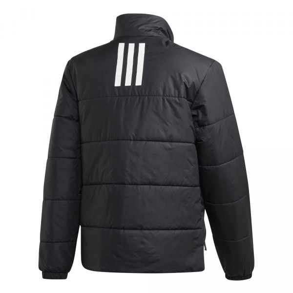 Pánská zimní bunda adidasPerformance BSC 3S INS JKT - foto 5