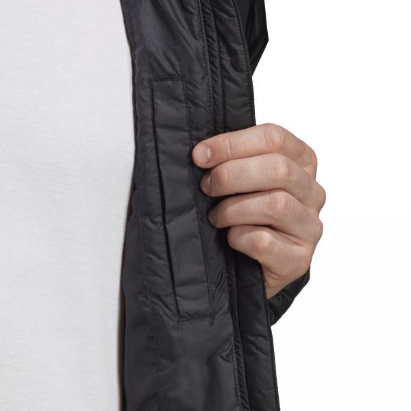 Pánská zimní bunda adidasPerformance BSC 3S INS JKT - foto 8