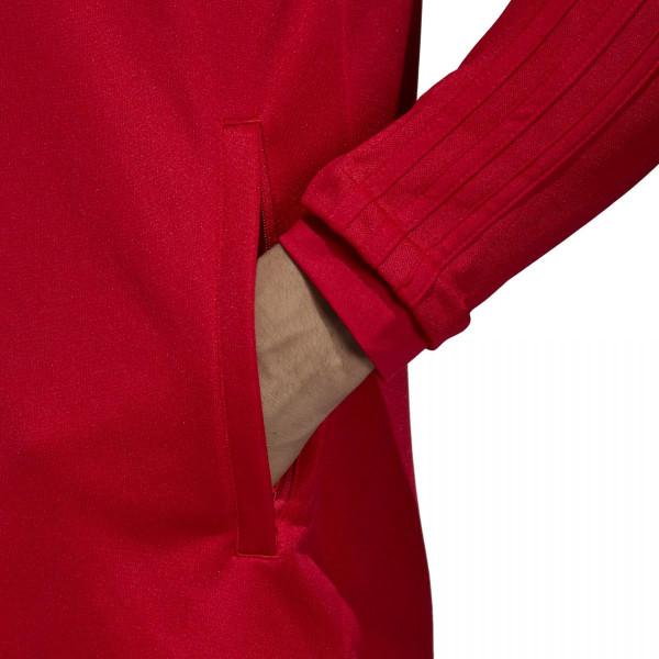 Pánská bunda adidasPerformance CONDIVO 18 TR JKT - foto 7